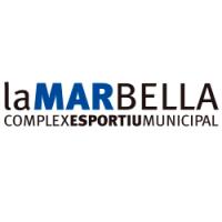 Logo_lamarbella