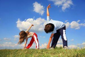 Niños-actividad-física-561×374