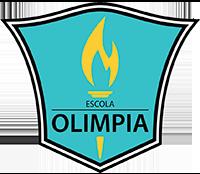 Escola Olimpia